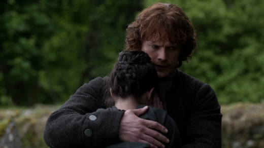 12-lallybroch-loves his sister