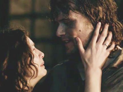 15-Jamie & Claire Sacrifice