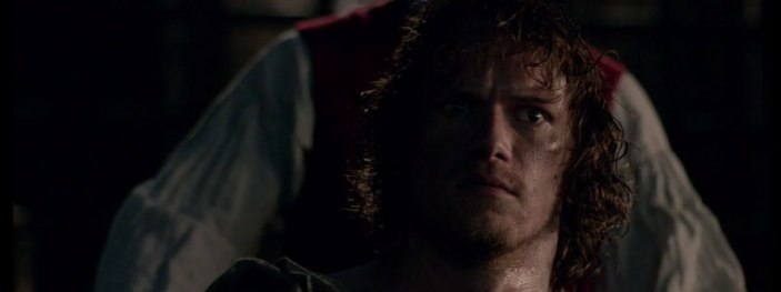 15_ jamie-single-tear-outlander-wentworth