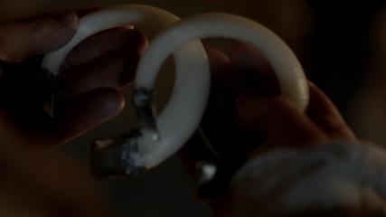 15_Bracelets he gave Ellen