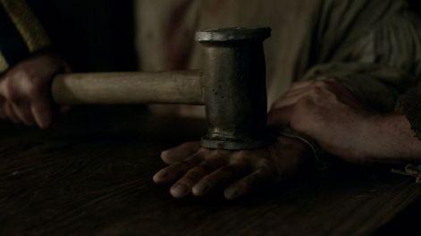 16_BJR Smashes Jamies hand