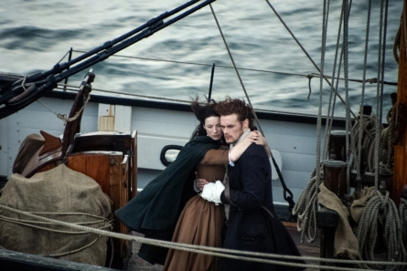16_Claire will never let him go