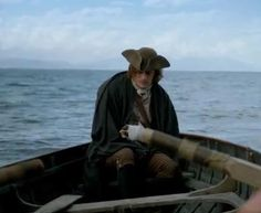 16_Jamie on boat