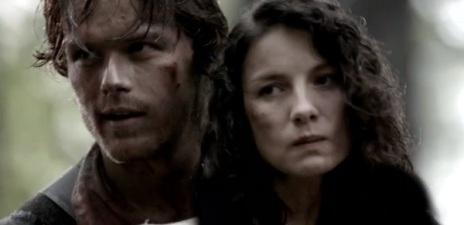 1_Claire & Jamie