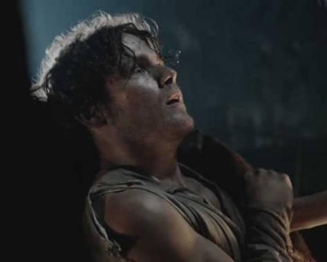 1_Claire resets his shoulder