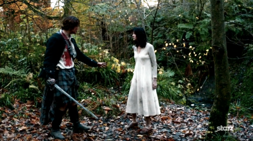 1_Jamie Finding Claire