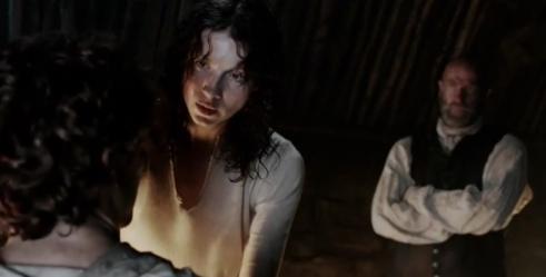 1_outlander-premiere-sassenach-