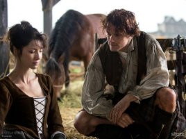 2_Claire and Jamie