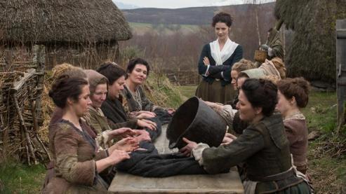 5_The Rent_Ladies