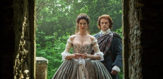 7_Claire and jamie