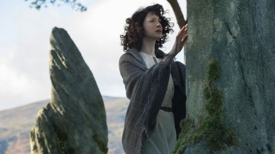 Caitriona-Balfe-in-Outlander-e1407282668725