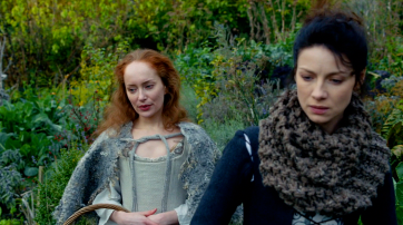 geillis-and-claire-outlander-1x03-copy