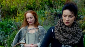 geillis-and-claire-outlander-1x03-copy