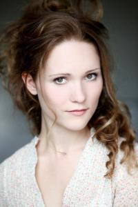 Louise De Rohan