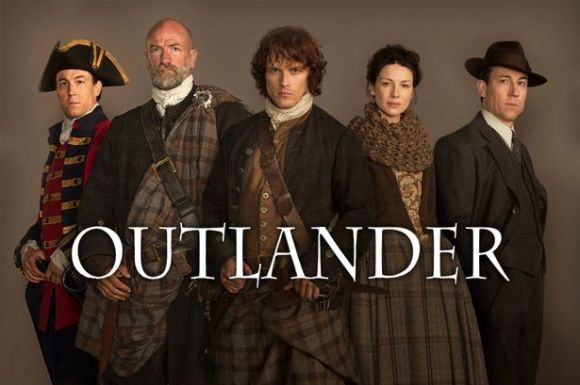 outlander-characters