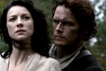 outlander-episode-1