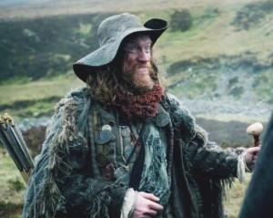 Outlander-Hugh-Munro-03042015
