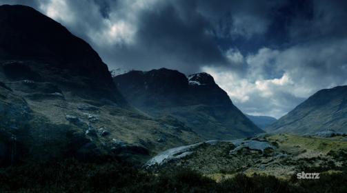 Outlander-Scotland-Opening-Scene