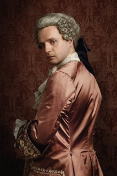 Andrew_Gower_as_Prince_Charles_Stuart