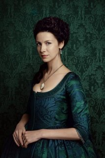 Caitriona_Balfe_as_Claire_Fraser