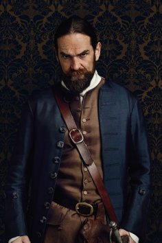 Duncan_Lacroiz_as_Murtagh