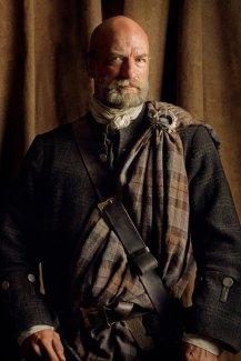 Graham_McTavish_as_Dougal_MacKenzie