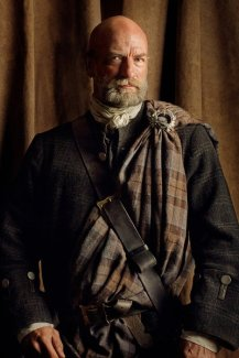 Graham_McTavish_as_Dougal_MacKenzie