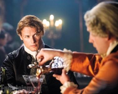 Jamie_Outlander-01