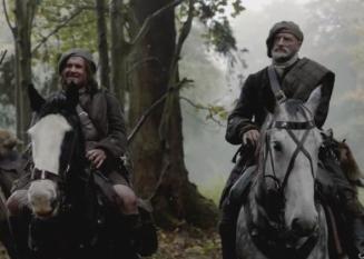 rupert_dougal_horseback