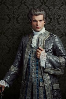 Stanley_Weber_as_Le_Comte_St_Germain