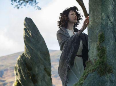 Claire Stones