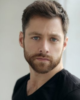 2 Richard_Rankin_Roger_Wakefield