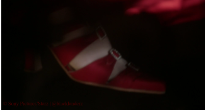 10_The Red Dress Shoes