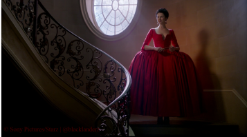 10_The Red Dress3