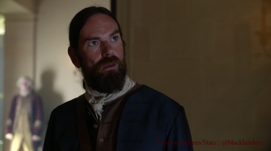 10_The Red Dress4 Murtagh