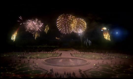 19_Fireworks Ending