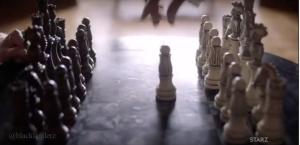 6_Chess