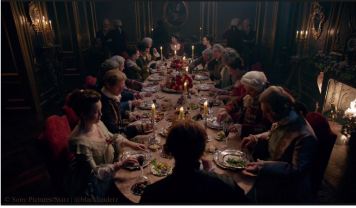 Dinner Party2