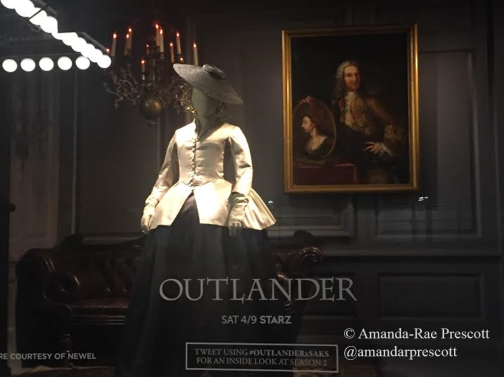 Saks Outlander4 @amandarprescott.jpg