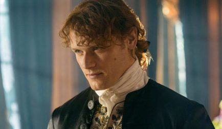 outlander-01-emmy-awards-ballot-620x360