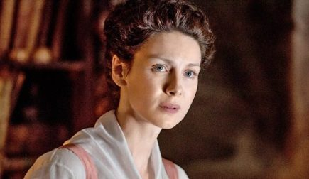 outlander-02-emmy-awards-ballot-620x360
