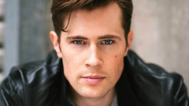 outlander_-_david_berry_-_h_-_2016