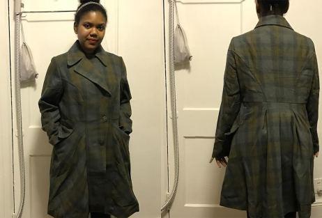 tartan-coat